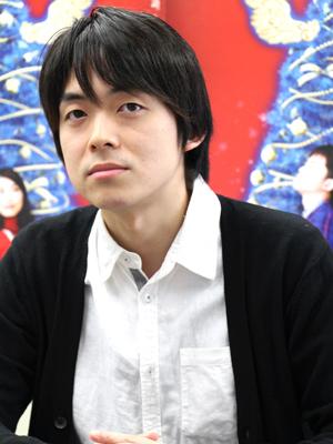 多田直人6