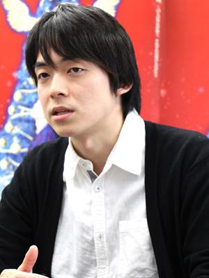 多田直人7